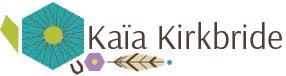 Kaia Kirk Design