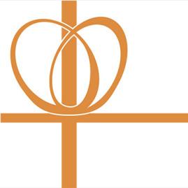 Active Living Chiropractic – Gift Certificate