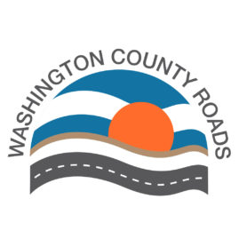 Washington County Roads